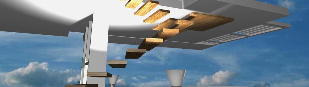 Bizprac Software for Builders