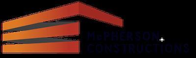mcpherson-logo